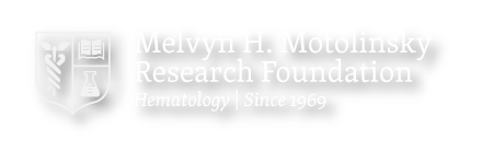 Melvyn H Motolinsky Research Foundation